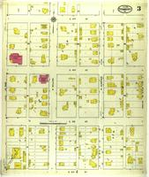 Stanberry, Missouri, 1916 April, sheet 3