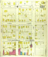 Stanberry, Missouri, 1916 April, sheet 4