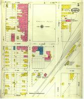 Stanberry, Missouri, 1916 April, sheet 5
