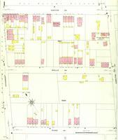 St. Louis, Missouri, 1909 December, sheet 001