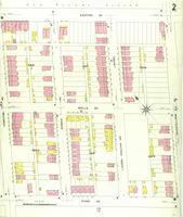 St. Louis, Missouri, 1909 December, sheet 002