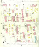 St. Louis, Missouri, 1909 December, sheet 003