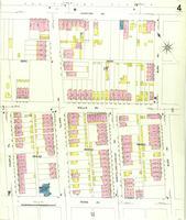 St. Louis, Missouri, 1909 December, sheet 004