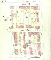 St. Louis, Missouri, 1909 December, sheet 005