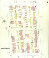 St. Louis, Missouri, 1909 December, sheet 006