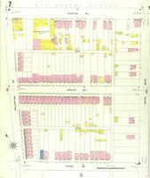 St. Louis, Missouri, 1909 December, sheet 007