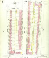 St. Louis, Missouri, 1909 December, sheet 009