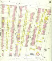 St. Louis, Missouri, 1909 December, sheet 010