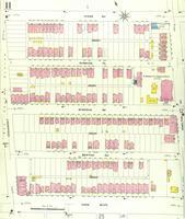 St. Louis, Missouri, 1909 December, sheet 011