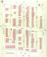 St. Louis, Missouri, 1909 December, sheet 013