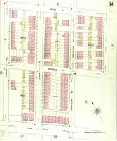 St. Louis, Missouri, 1909 December, sheet 014