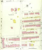 St. Louis, Missouri, 1909 December, sheet 015