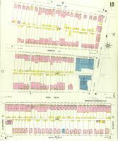 St. Louis, Missouri, 1909 December, sheet 018