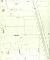 St. Louis, Missouri, 1909 December, sheet 019