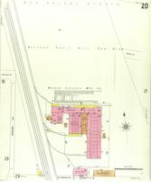 St. Louis, Missouri, 1909 December, sheet 020
