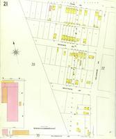 St. Louis, Missouri, 1909 December, sheet 021