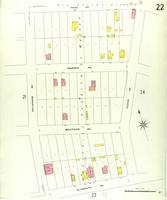 St. Louis, Missouri, 1909 December, sheet 022