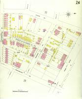 St. Louis, Missouri, 1909 December, sheet 024