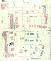 St. Louis, Missouri, 1909 December, sheet 025