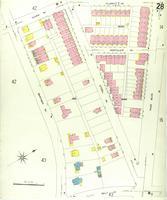 St. Louis, Missouri, 1909 December, sheet 028
