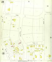 St. Louis, Missouri, 1909 December, sheet 029