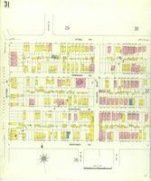 St. Louis, Missouri, 1909 December, sheet 031