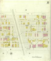 St. Louis, Missouri, 1909 December, sheet 032