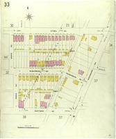 St. Louis, Missouri, 1909 December, sheet 033