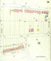 St. Louis, Missouri, 1909 December, sheet 034