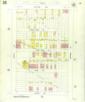 St. Louis, Missouri, 1909 December, sheet 035