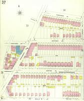St. Louis, Missouri, 1909 December, sheet 037