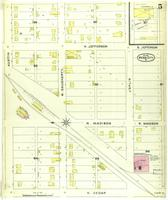 Webb City, Missouri, 1891 August, sheet 5