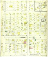 Webb City, Missouri, 1891 August, sheet 9