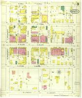 Webb City, Missouri, 1893 August, sheet 03