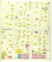 Warrensburg, Missouri, 1898 October, sheet 3