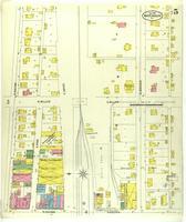 Warrensburg, Missouri, 1898 October, sheet 5
