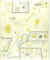 Warrensburg, Missouri, 1907 October, sheet 8