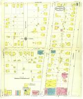 Warrensburg, Missouri, 1914 February, sheet 03