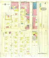 Warrensburg, Missouri, 1914 February, sheet 04
