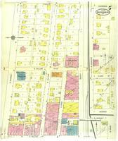 Warrensburg, Missouri, 1914 February, sheet 05
