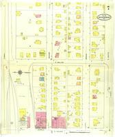 Warrensburg, Missouri, 1914 February, sheet 07