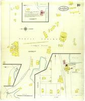 Warrensburg, Missouri, 1914 February, sheet 10