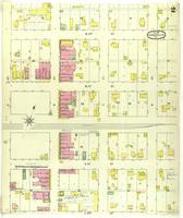 Vandalia, Missouri, 1895 November, sheet 2