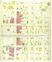 Vandalia, Missouri, 1902 May, sheet 2