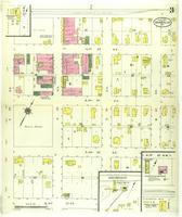 Vandalia, Missouri, 1909 September, sheet 3