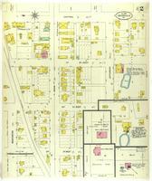 Unionville, Missouri, 1898 November, sheet 2