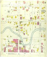 Weston, Missouri, 1900 June, sheet 2
