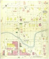Weston, Missouri, 1909 December, sheet 2