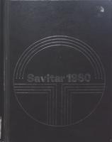 Savitar, 1980