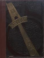 Savitar, 1930